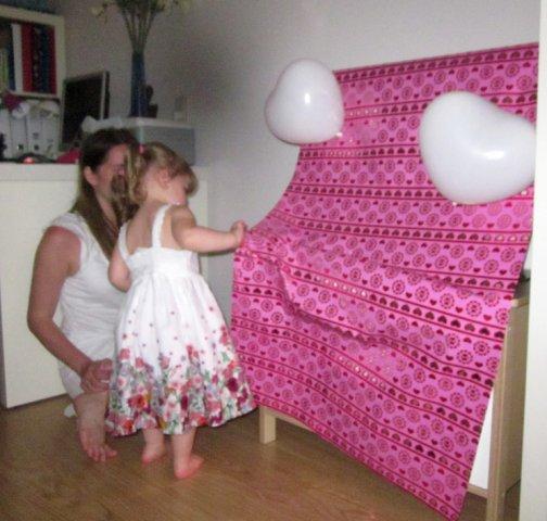 image anarosabday27-07-2012unwrappinggifts12-jpg