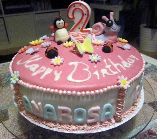 image anarosabdaycake27-07-2012-jpg