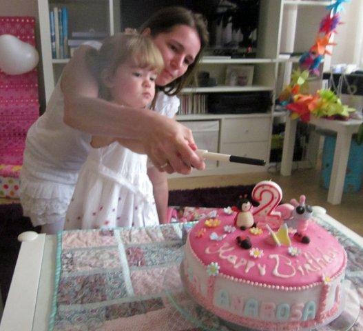 image anarosabdaycake27-07-2012again-jpg